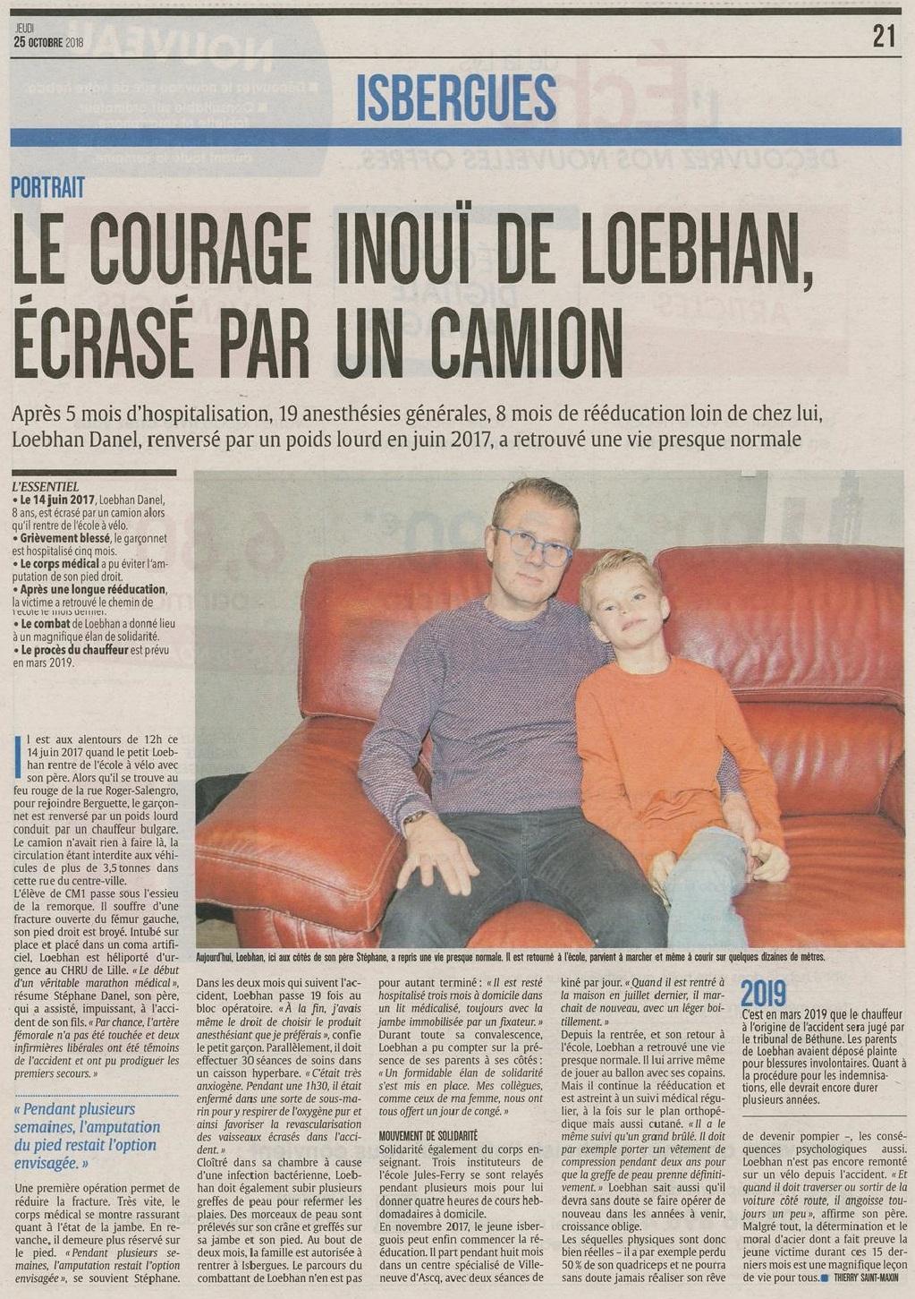 Loheban