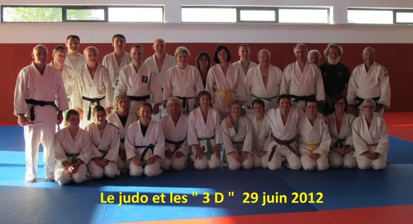 judo et 3d 29 06 2012
